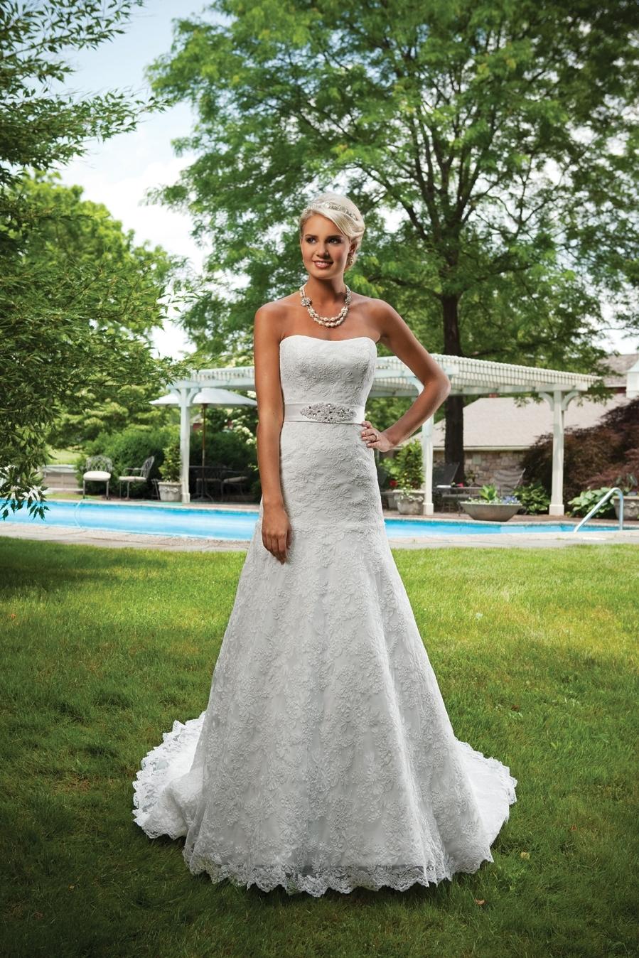 E231125-spring-2011-wedding-dress-2bebride-kathy-ireland.full