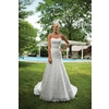 E231125-spring-2011-wedding-dress-2bebride-kathy-ireland.square