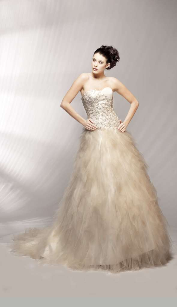 photo of 6010 Dress