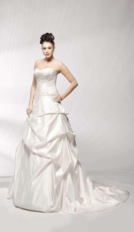 photo of 6009SS Dress