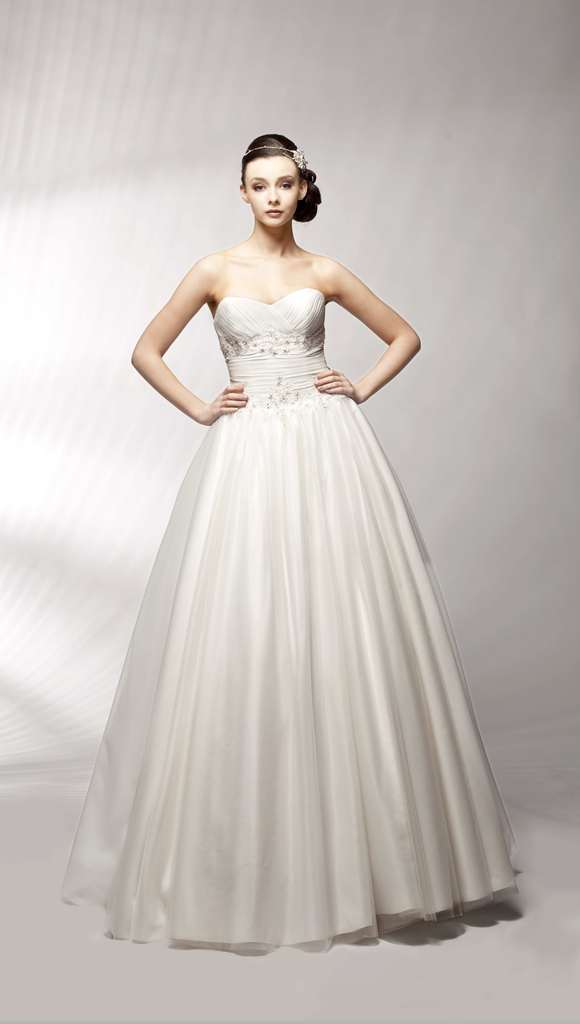 photo of 4039 Dress