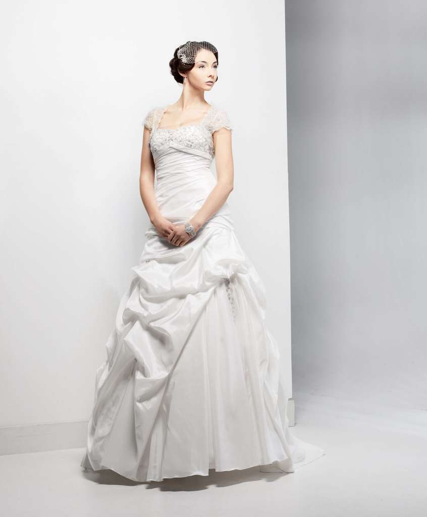 photo of 4031 Dress