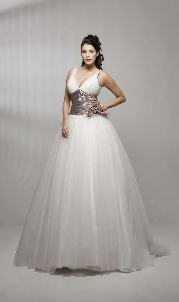 photo of 4016 Dress