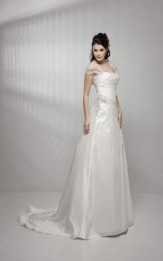 photo of 4007 Dress
