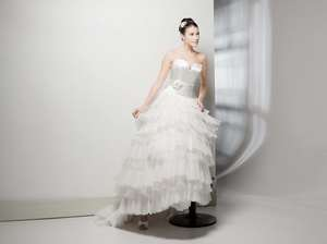 photo of 4004 Dress
