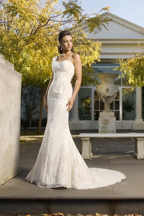 photo of 4003 Dress