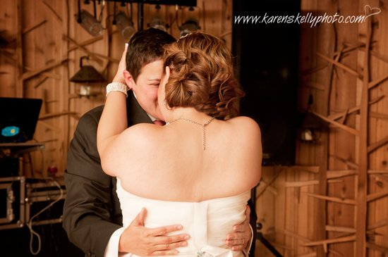 First-Dance-at-Wedding-by-Durango-Wedding-Photographers-logo