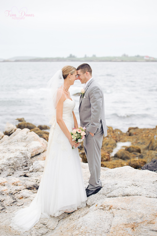 Coastal-Maine-wedding-photographer