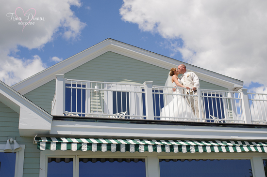 Josephs-by-the-sea-weddings
