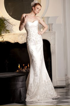 photo of 975a Dress