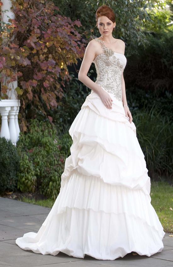 photo of 972 Dress