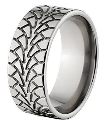 swamper-tire-ring