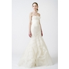 11-spring-2011-wedding-dress-vera-wang-lace-applique-drop-waist.square
