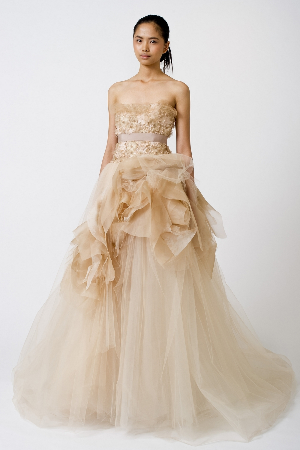8-spring-2011-vera-wang-wedding-dress-blush-nude-hue-tulle.full