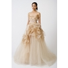 8-spring-2011-vera-wang-wedding-dress-blush-nude-hue-tulle.square