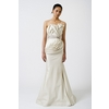 6-spring-2011-vera-wang-wedding-dress-mermaid-ivory.square