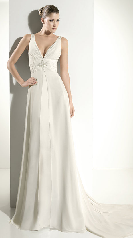 photo of 6238 Dress