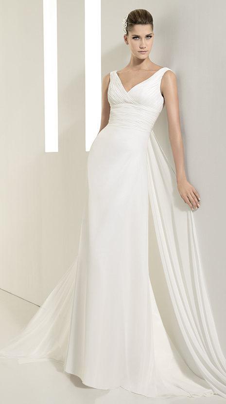photo of 6237 Dress