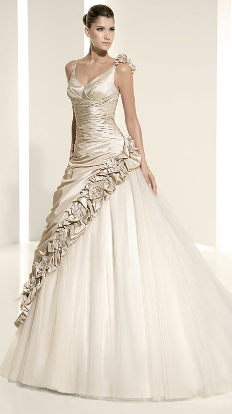 photo of 6235 Dress