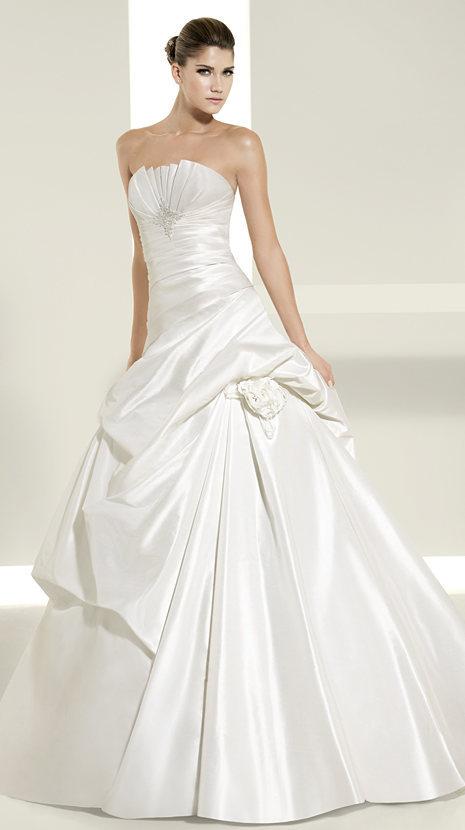 photo of 6231 Dress
