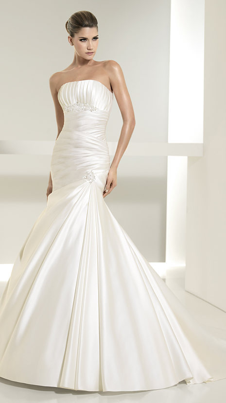 photo of 6224 Dress