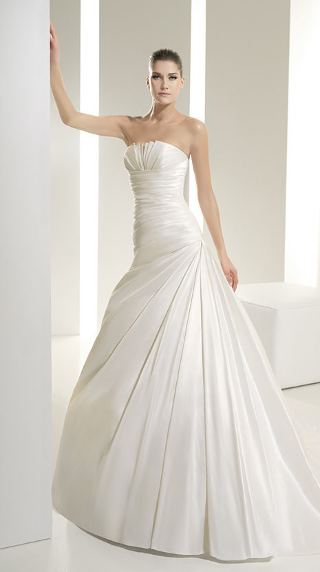 photo of 6215 Dress