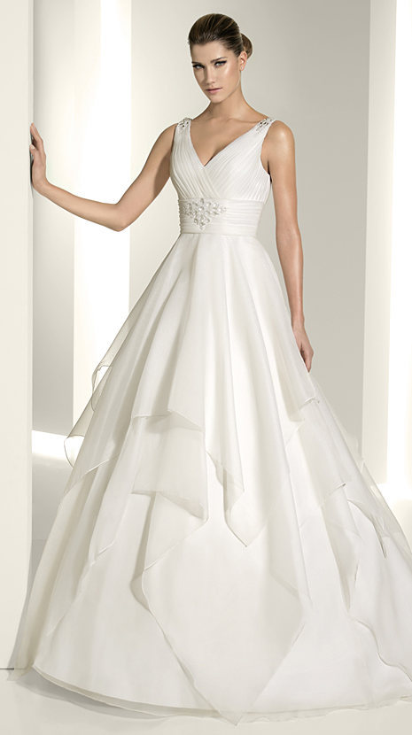 photo of 6205 Dress
