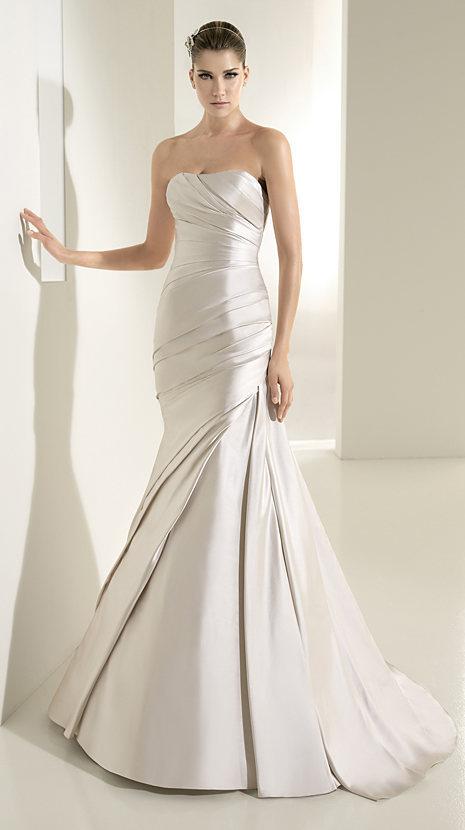 photo of 411 Dress