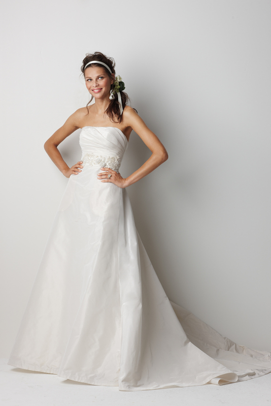 Wedding Dresses For   Mackay : Mackay