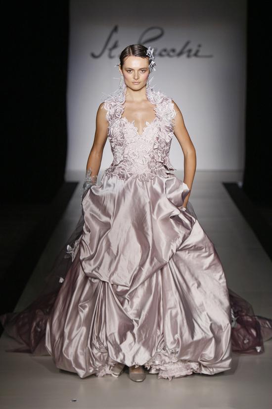 photo of 9391 Dress