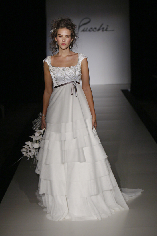 photo of 9381 Dress