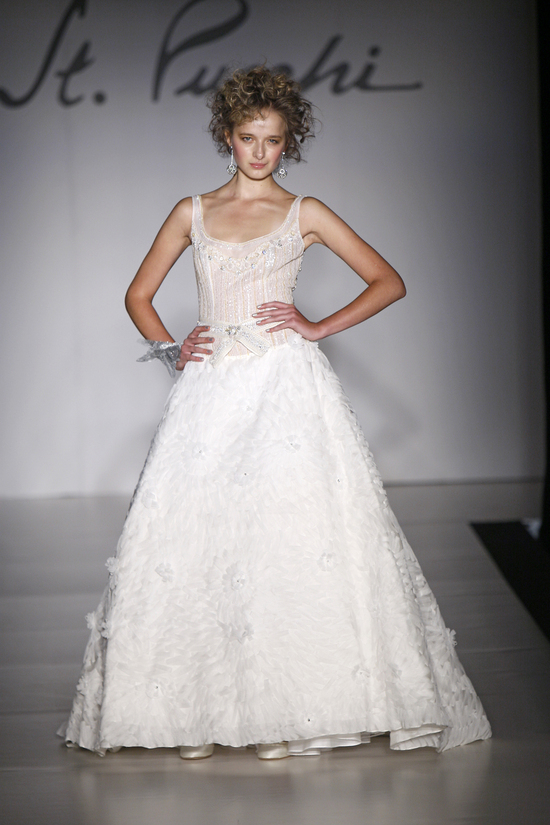 photo of 9377 Dress