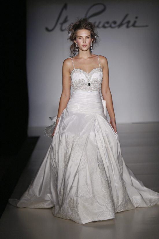 photo of 9384 Dress
