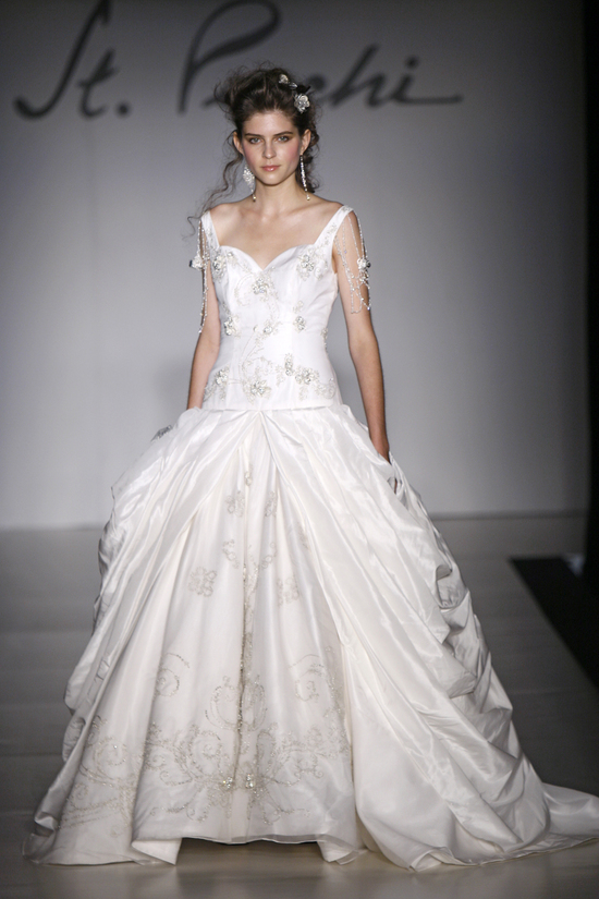 photo of 9385 Dress