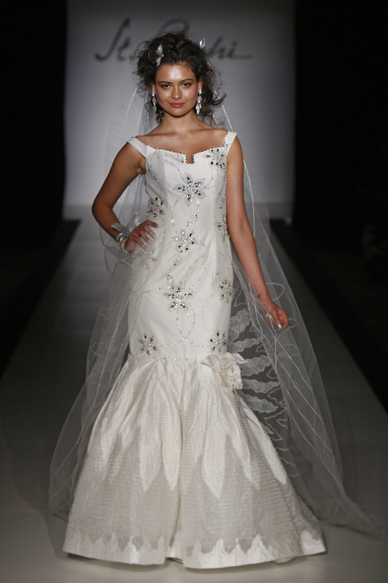 photo of 9387 Dress