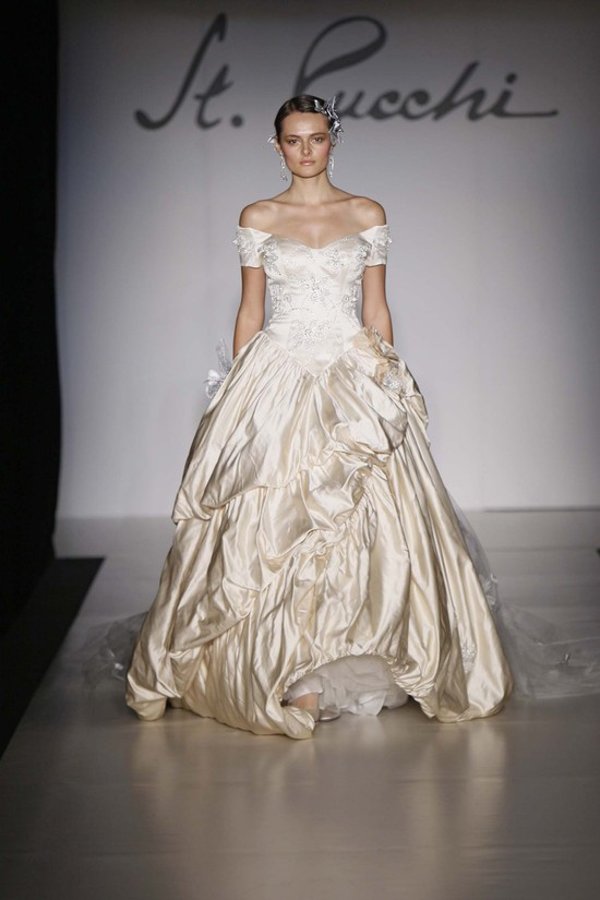photo of 9376 Dress
