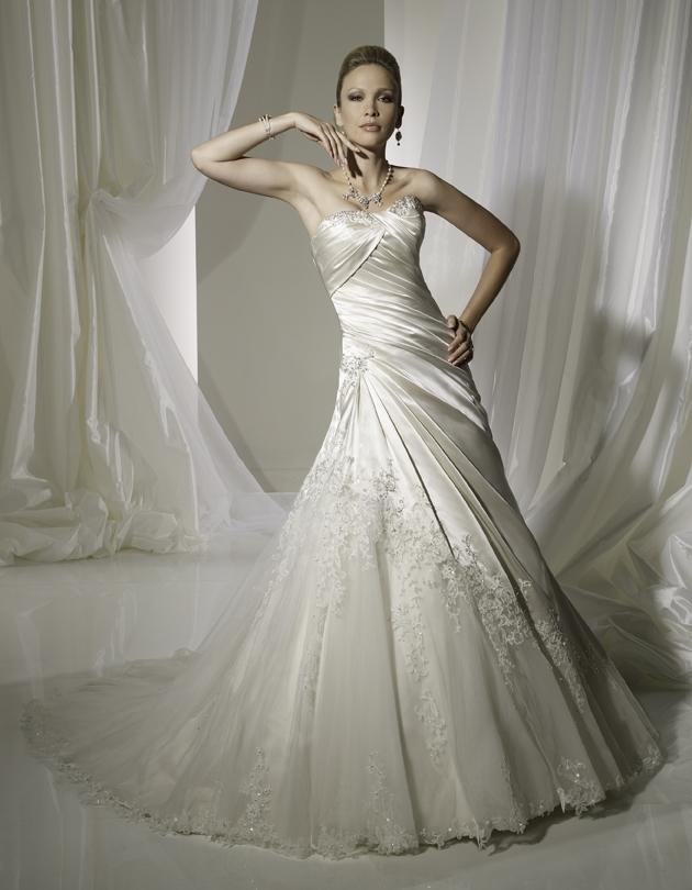 Y11112-spring-2011-wedding-dress-sophia-tolli-front.full