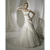 Y11112-spring-2011-wedding-dress-sophia-tolli-front.square