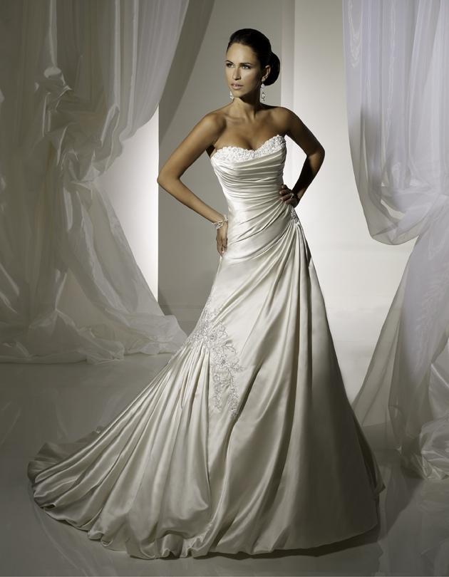 Y11111-spring-2011-wedding-dress-sophia-tolli-front.full