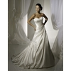 Y11111-spring-2011-wedding-dress-sophia-tolli-front.square