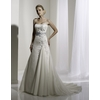 Y11108-spring-2011-wedding-dress-sophia-tolli-front.square