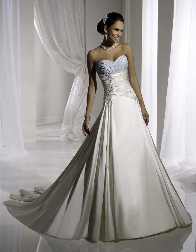 Y11107-spring-2011-wedding-dress-sophia-tolli-front.full