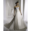 Y11107-spring-2011-wedding-dress-sophia-tolli-front.square
