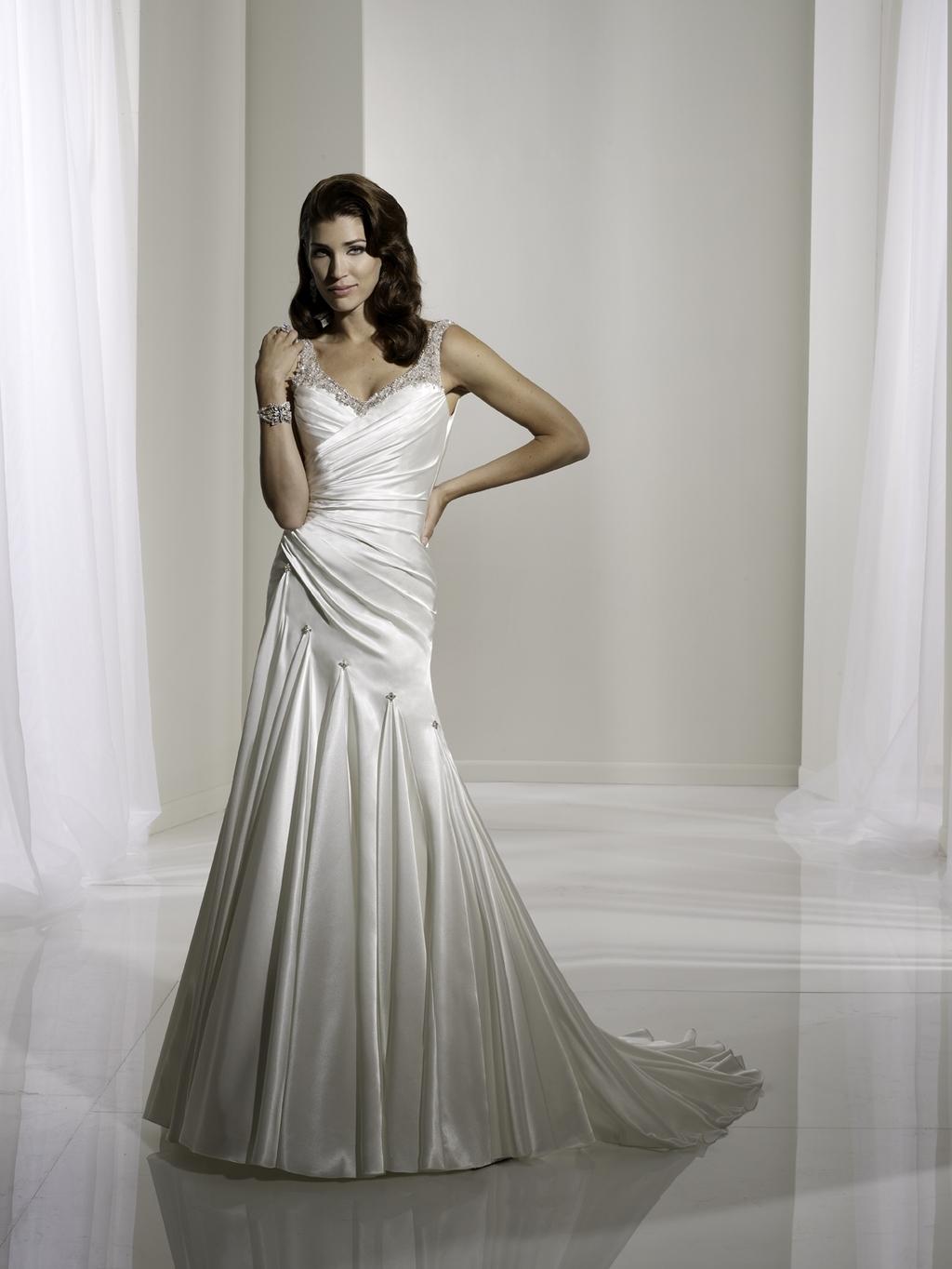 Y11104z-spring-2011-wedding-dress-sophia-tolli-front.full