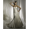 Y11102-2011-wedding-dress-sophia-tolli-front.square