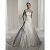 Y11101-2011-wedding-dress-sophia-tolli-front.square