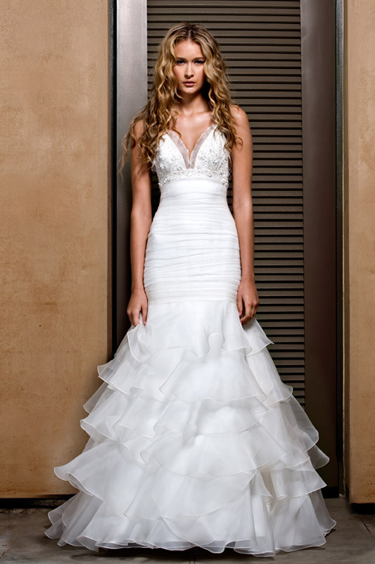Jenny-lee-wedding-dress-2011-1110-white-mermaid-ruffles-halter-beading.full