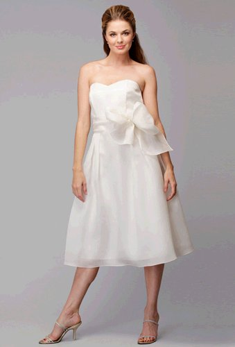 9738-nocturne-siri-wedding-dress.full