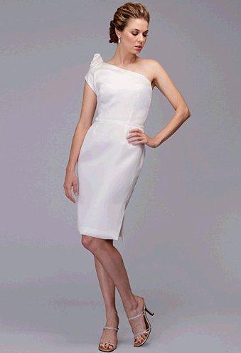 9729-opus-siri-wedding-dress.full