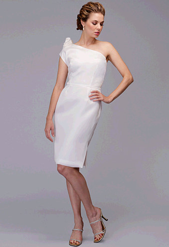 9729-opus-siri-wedding-dress.original